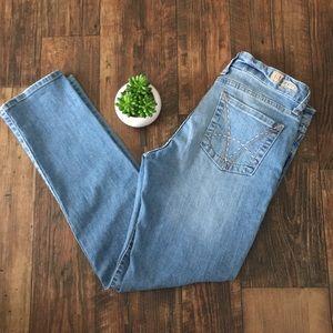 Kut from the Kloth | Katy Boyfriend Jeans | 6